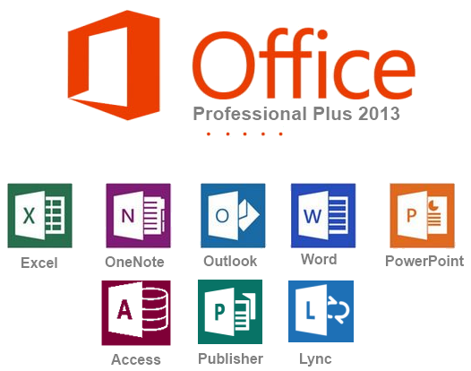 Microsoft Office 2013 Product Key Generator + Crack Free
