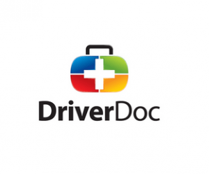 DriverDoc 2019 Product Key + License Key Full Cracked V1.8 Free