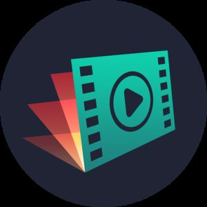 Movavi Slideshow Maker 5.3.1 Activation Key Full Cracked 2019 {Latest}