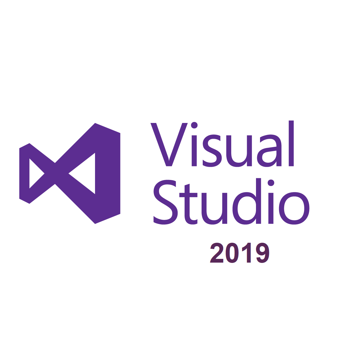 Visual Studio 2019 Crack Final with Product Key All Editions