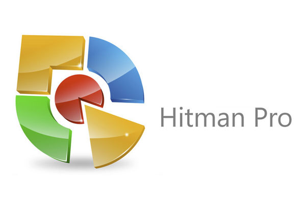 Hitman Pro 3.8.11 Product Key + Full Cracked {32&64 Bit}