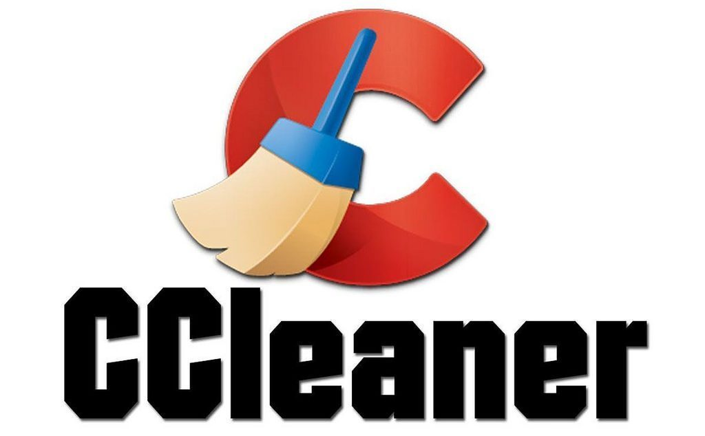 CCleaner Pro Crack 5.58.7209 + License Key Latest Version 2019 Free