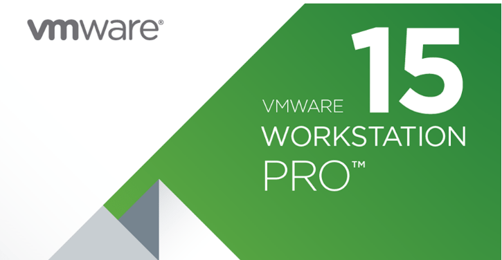 VMWare Workstation Pro 15.1 Crack + License Key 2019 {Keygen}