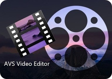 AVS Video Editor Activation Key 9.0.1.328 + Crack 2019 Latest Keygen