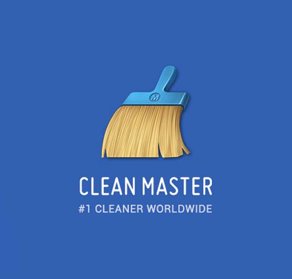 Clean Master Pro 7.0.8 Crack plus Activation Key