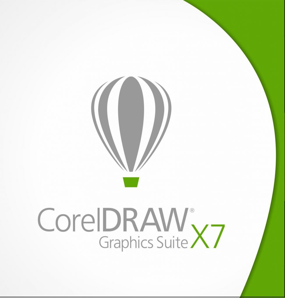 Corel Draw X7 Crack Keygen + Serial Number 2020 Full Torrent