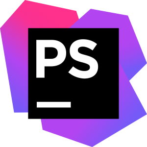 JetBrains PhpStorm 2019.1.3 Crack + Activation Code Free Download