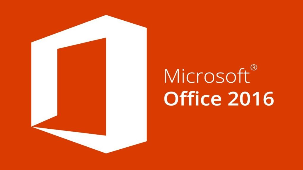 Microsoft Office 2016 Product Key + Full Crack Free Download