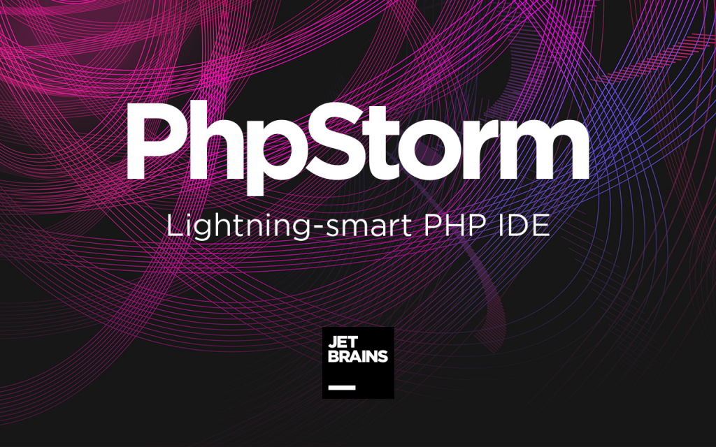PhpStorm 2019.1.3 Crack + Activation Code Build 191.7479.51 Free