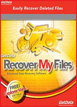 Recover My Files 6.3.2.2553 Crack + Activation Key 2019 Latest Version