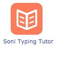 Soni Typing Tutor Crack 4.1.82 + Activation Key 2019 Latest [Win+Mac]