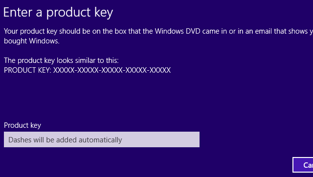 Windows 8.1 Product Key Generator Full Cracked 2019 Free [32 & 64 Bit]