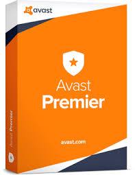 Avast Premier Crack 19.4.2374 with License Key 2019 Full {Lifetime}