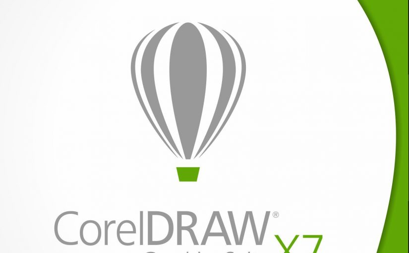 CorelDRAW Graphics Suite X7 Crack v22.2.0.532 + Keygen Full