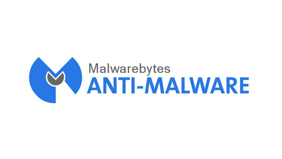 Malwarebytes Anti Malware 4.2.4.49 Crack + Key Premium 2020