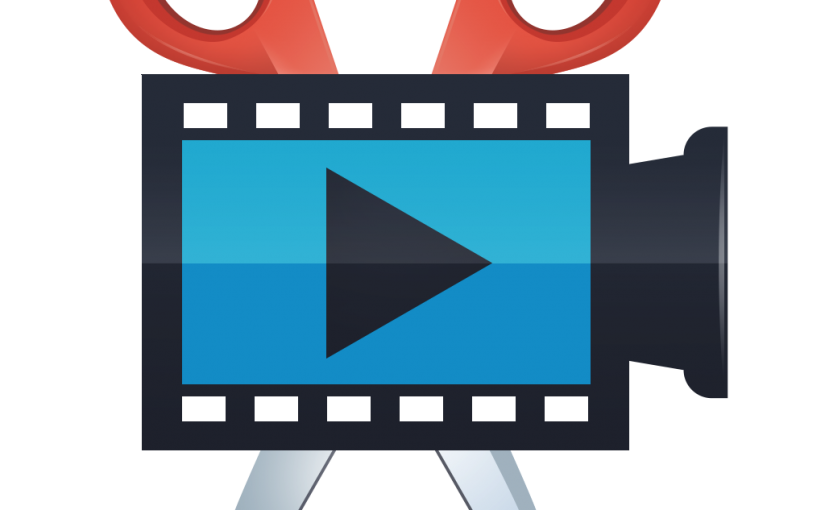 Movavi Video Editor 21.1.0 Crack Plus Activation Key 2021 Full