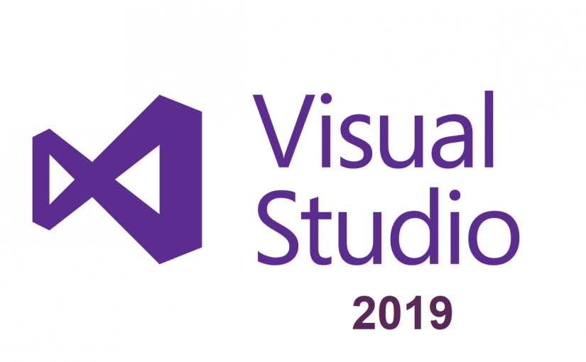 Visual Studio 2019 Crack Final with Product Key All Editions {Win+Mac}