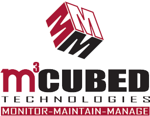 M-Cubed 100 (Secure Meters) Product Key Free Download