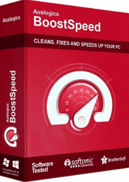 Auslogics Boostspeed 12.0.Crack + License Key Free 2021 Torrent