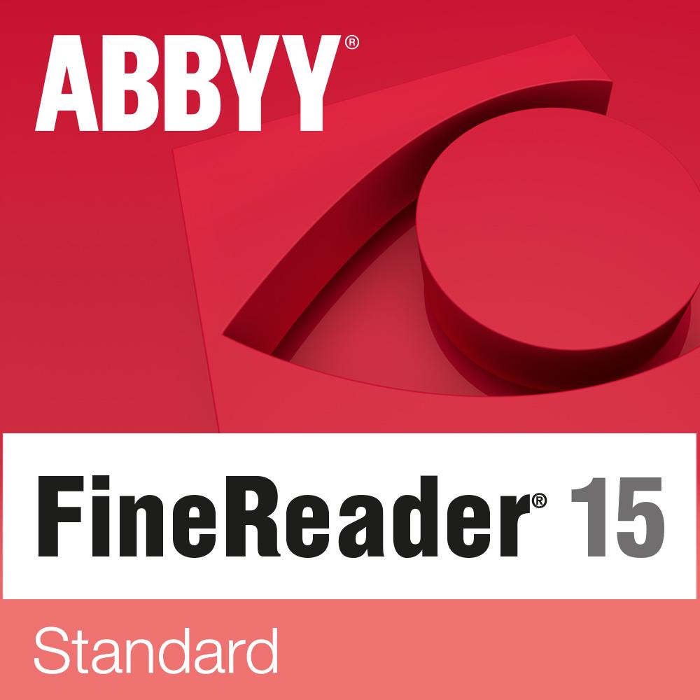 ABBYY FineReader 15.0.18.1495 Crack + Key 2020 Free