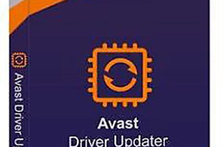 Avast Driver Updater Crack 2.5.9 + License Key 2021 Torrent