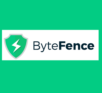 ByteFence Anti-Malware Pro 5.4.1.19 Crack with License Key 2020