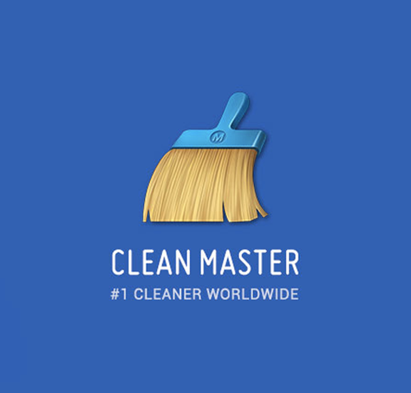 Clean Master Pro 7.3.9 Crack + Serial Key 2020 (Lifetime)