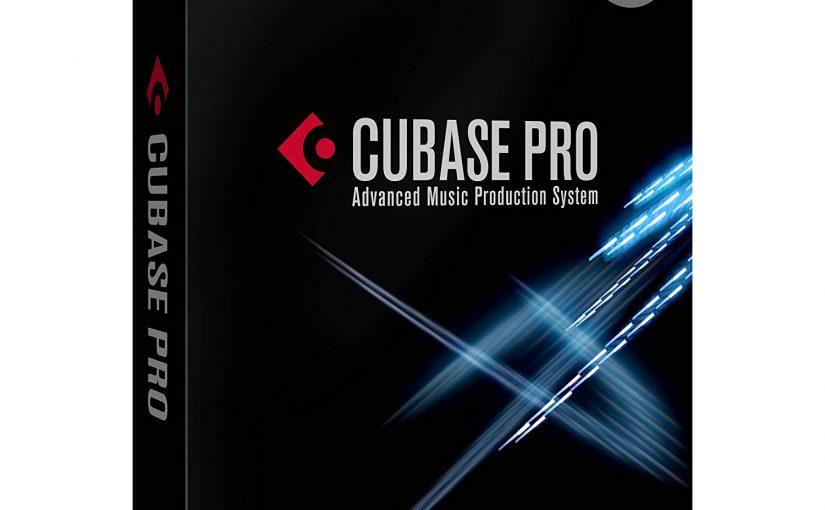 Cubase Pro 11.0.20 Crack
