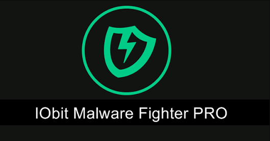 IObit Malware Fighter Pro 7.3.0 Crack + License Key 2020