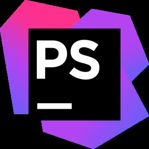 JetBrains PhpStorm 2019.1.3 Crack + Activation Code Free Download
