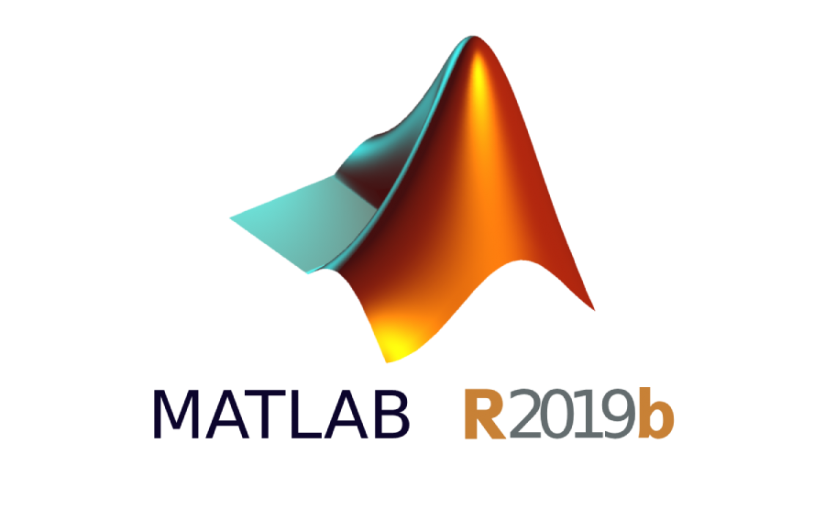 MATLAB R2020a Crack Torrent + Activation Key 2021 Full