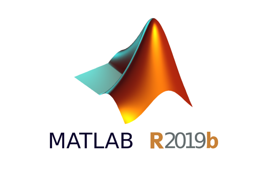 Matlab R2019b Crack + Activation Key 2020 Torrent