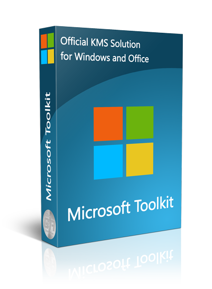 Microsoft Toolkit 2.6.7 Crack Final Activator 2020 [Win+Office]