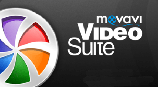 Movavi Video Suite 20.1.0 Crack + Activation Key 2020 [Win/Mac]