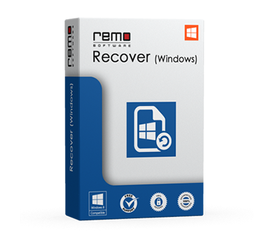 Remo Recover 5.0.0.42 Crack + License Key 2020 Latest (Win/Mac)