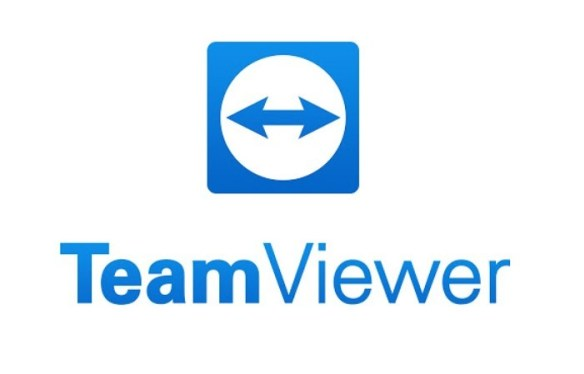 TeamViewer 15.13.10 Crack + License Key 2021 Torrent Download