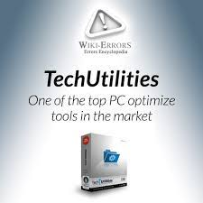 Tech Utilities 2.0 Activation Key + Crack 2019 Free Download {Latest}