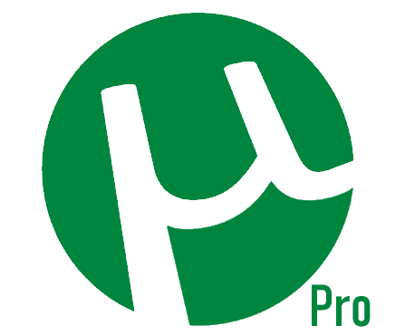 UTorrent Pro Crack 3.5.5 Build 45828 + License Key 2021 Latest