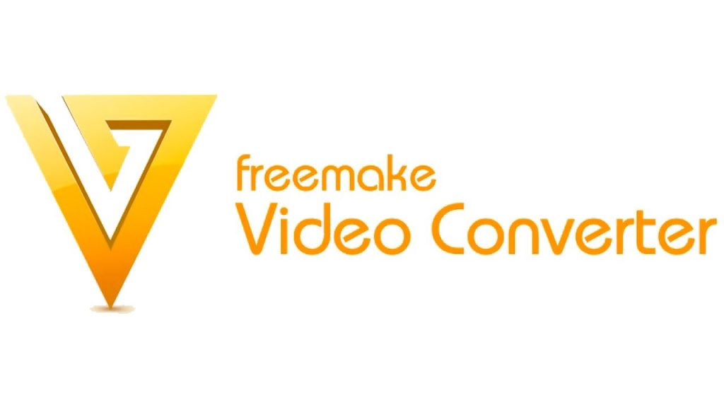 Freemake Video Converter 4.1.10.491 Crack + Serial Key 2020 {Gold}