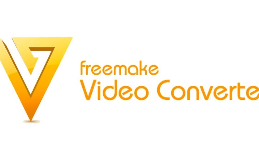 Freemake Video Converter Crack 4.1.12.24 with Serial Key 2021