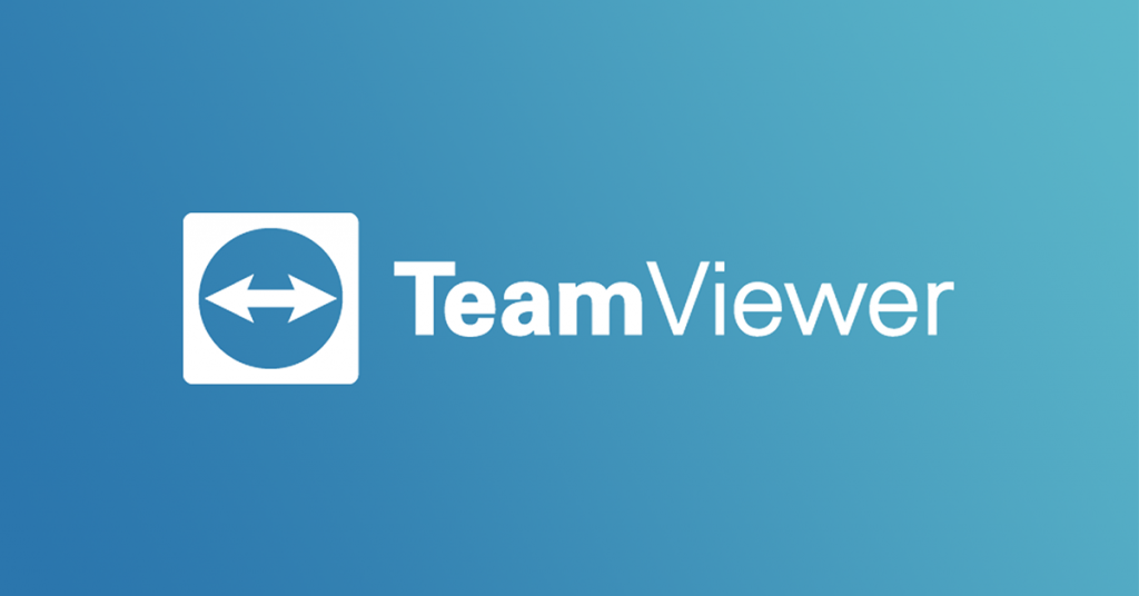 TeamViewer 15.1.3937.0 Crack Patch + License Key Torrent 2020