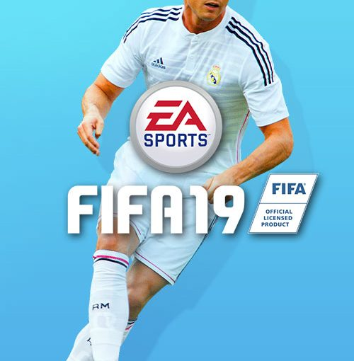FIFA 20 Crack PC Game Full Torrent Free Download