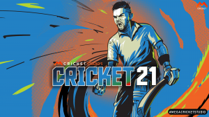 EA Sports Cricket 2021 Crack Patch Full Version PC Game [New]