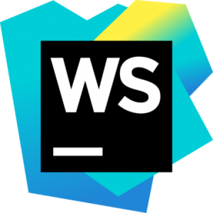 WebStorm 2020.1 Crack with Final Activation Key Torrent [Win+Mac]