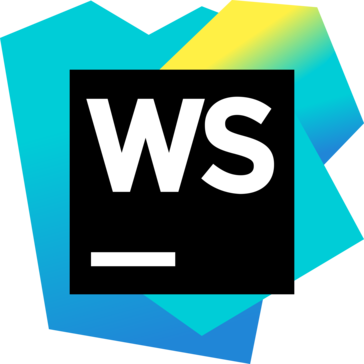 WebStorm 2020.3.1 Crack with Final Activation Key Torrent [Win+Mac]