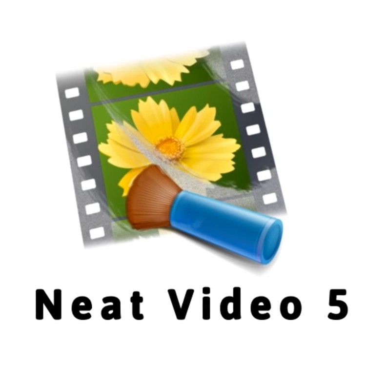 Neat Video 5.1.5 Crack + Serial Key Premier 2020 (Lifetime)