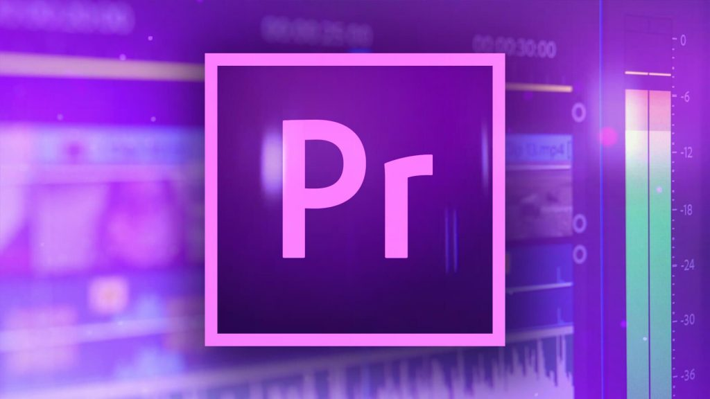 Adobe Premiere Pro CC 2020 Crack Torrent + License Key Free