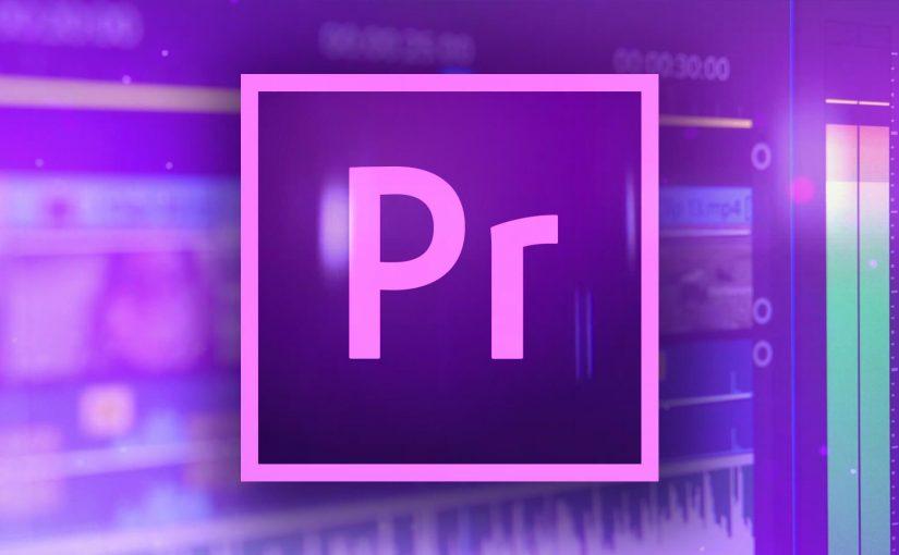 Adobe Premiere Pro CC 2021 Crack Torrent + License Key Free