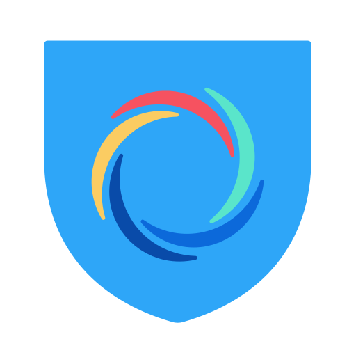 Hotspot Shield VPN Elite 10.21.2 Crack & License Key Lifetime 2021