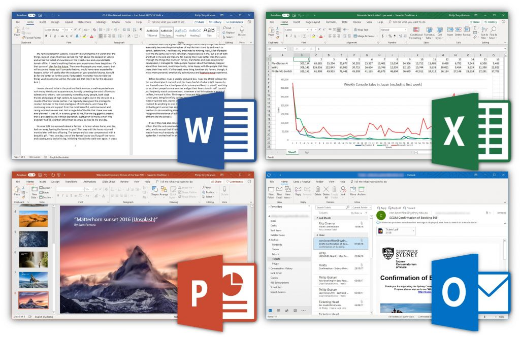 Microsoft Office 2019 Crack Plus Product Key Activator Working